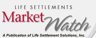 Life Settlement Solutions Market Watch Newsletter